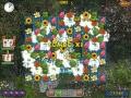 Flowery Vale, screenshot #1