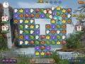 Flowery Vale, screenshot #2
