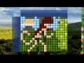 Forest Riddles 2, screenshot #3