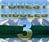 Forest Riddles 3
