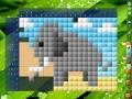 Forest Riddles 3, screenshot #2