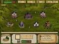 Forgotten Lands: First Colony, screenshot #1