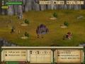 Forgotten Lands: First Colony, screenshot #3