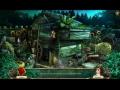 Forgotten Places: Regained Castle, screenshot #2