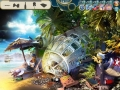 Found: A Hidden Object Adventure - Free to Play, screenshot #2