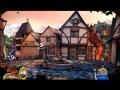 Frankenstein: The Village, screenshot #1