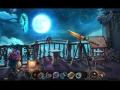 Fright Chasers: Dark Exposure, screenshot #1