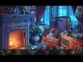 Fright Chasers: Dark Exposure, screenshot #2