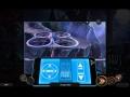 Fright Chasers: Dark Exposure, screenshot #3