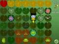 Frogs vs Storks, screenshot #2