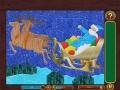 Frozen Patchworks, screenshot #1