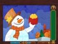 Frozen Patchworks, screenshot #3