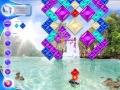 Galaxy Quest, screenshot #3