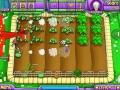 Garden Dreams, screenshot #1