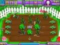 Garden Dreams, screenshot #3