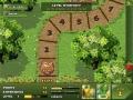Garden Panic, screenshot #2