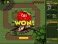 Garden Panic, screenshot #3