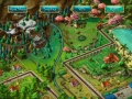 Gardens Inc.: From Rakes to Riches, screenshot #1