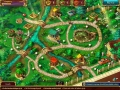 Gardens Inc.: From Rakes to Riches, screenshot #2