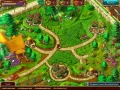 Gardens Inc.: From Rakes to Riches, screenshot #3