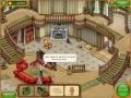 Gardenscapes: Mansion Makeover, screenshot #1
