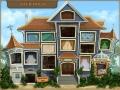 Gardenscapes: Mansion Makeover, screenshot #3