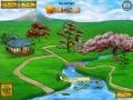 Geisha - The Secret Garden, screenshot #2