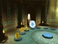 Gems Legend, screenshot #1