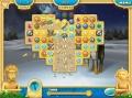 Gems Quest, screenshot #2
