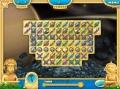 Gems Quest, screenshot #3