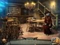 Ghost Encounters: Deadwood, screenshot #2