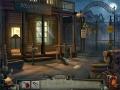 Ghost Encounters: Deadwood, screenshot #3