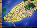 A Girl in the City, screenshot #1