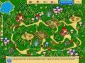 Gnomes Garden 3, screenshot #1