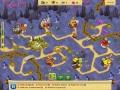 Gnomes Garden 3, screenshot #2