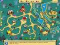 Gnomes Garden 3, screenshot #3