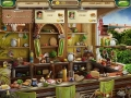 Gourmania 3: Zoo Zoom, screenshot #1