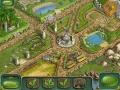 Gourmania 3: Zoo Zoom, screenshot #2