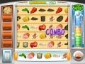 Gourmania, screenshot #2