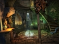 Gravely Silent: House of Deadlock Collector's Edition, screenshot #3