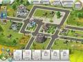 Green City, screenshot #1