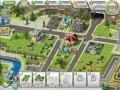 Green City, screenshot #2