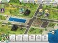 Green City, screenshot #3