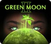 Green Moon 2
