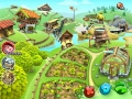 Green Valley: Fun on the Farm, screenshot #2