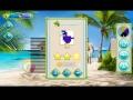 Griddlers: Tropical Delight, screenshot #2