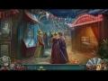 Grim Facade: A Deadly Dowry Collector's Edition, screenshot #2