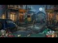 Grim Facade: A Deadly Dowry Collector's Edition, screenshot #3