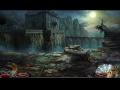 Grim Facade: A Deadly Dowry, screenshot #1