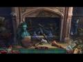 Grim Facade: A Deadly Dowry, screenshot #3